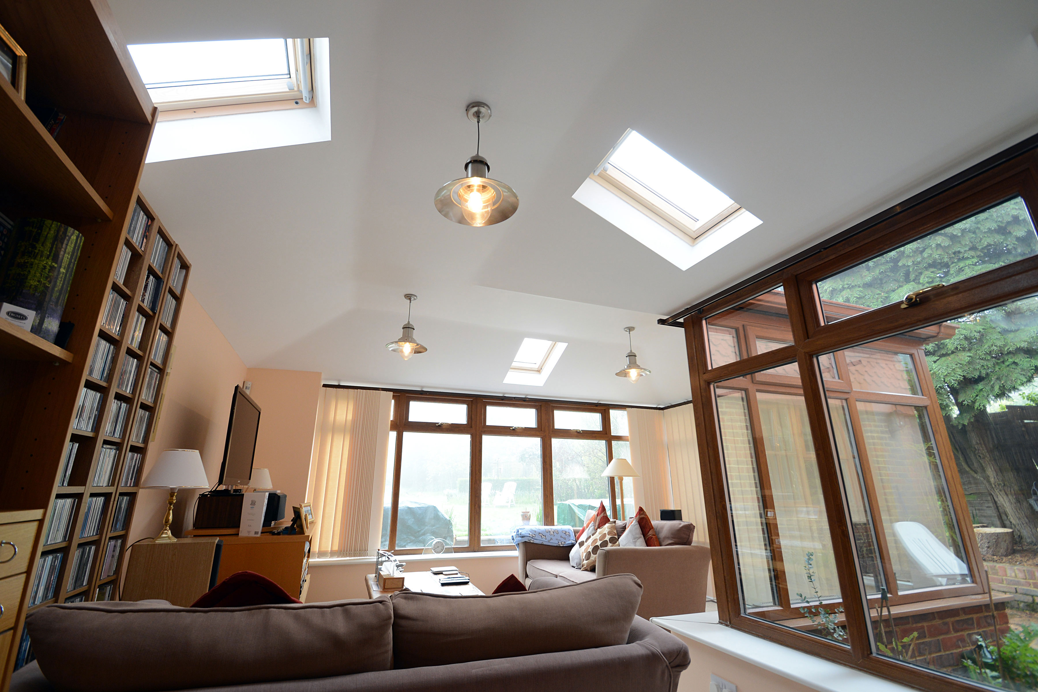Internal-Tiled-conservatory-Roof