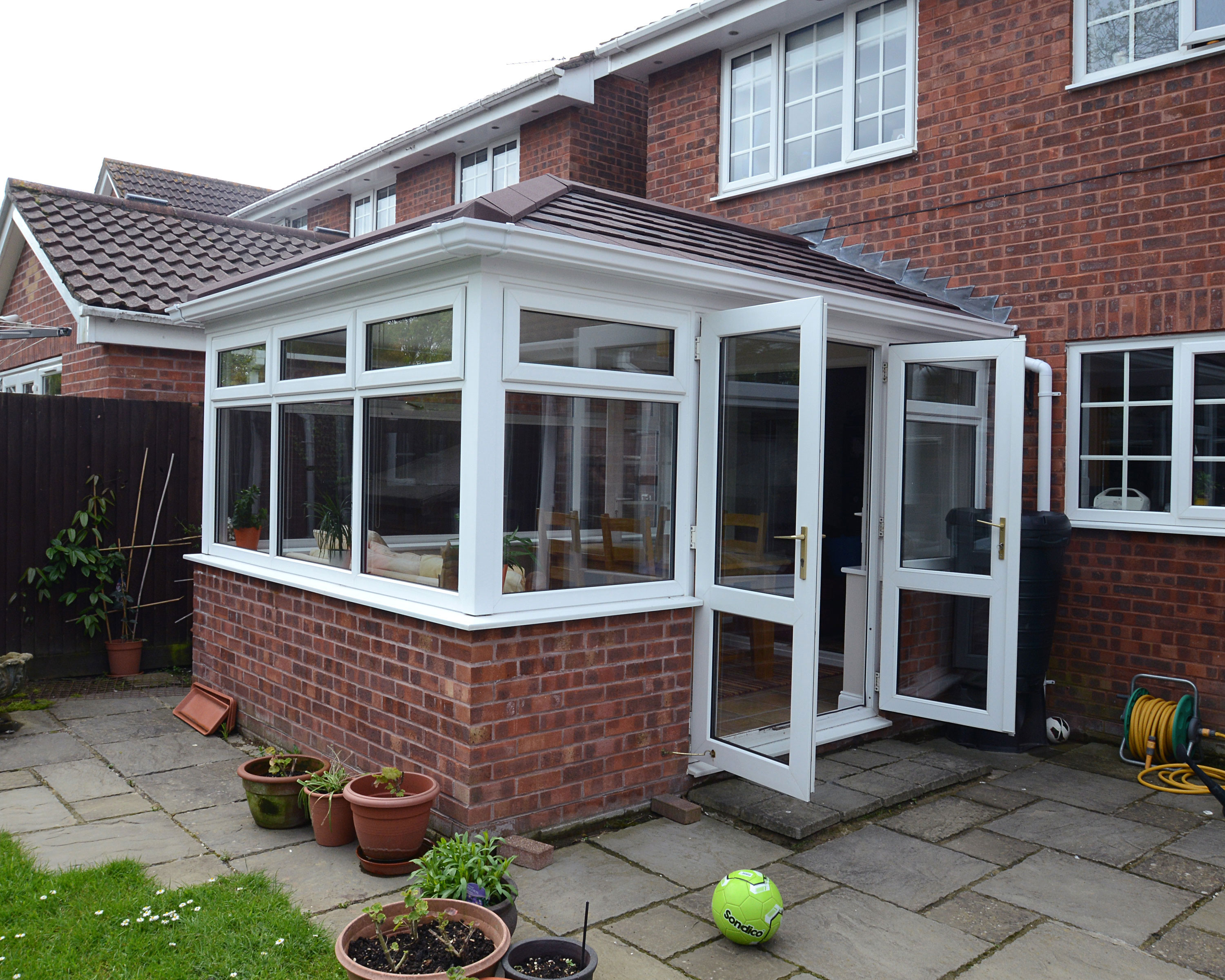 Tiled-Edwardian-Conservatory-Roof-in-Southampton