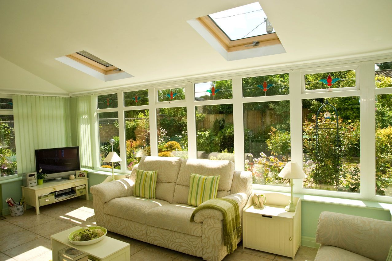 Victorian Homes Decorating Ideas Guardian Conservatory Roof Interior Finishes