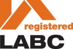 Guardian Conservatory Roofs LABC Approved